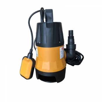 imagem TSP motobomba submersível