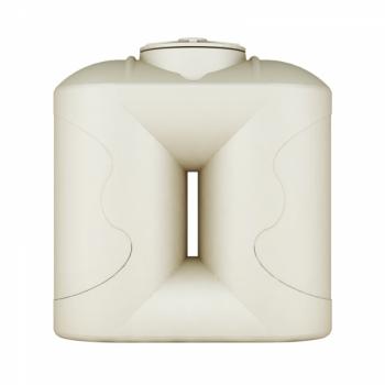 imagem Cisterna Slim 600 Litros